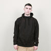 EPTM Power Washed Hoodie (Assorted Colors)