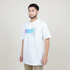 Cookies SF World Tee (White)