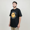 Cookies SF x Half Baked Mr. Nice Guy Delivery Tee (Black)