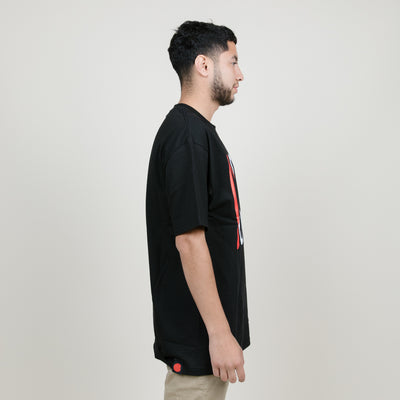 Cookies SF Big Thangs Tee (Black)