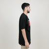 Cookies SF 1983 USA Tee (Black)