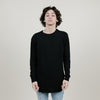 EPTM Longsleeve OG Long Tee (Black)
