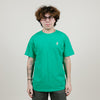 Carrots Champion Chest Hit Tee (Green)
