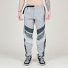 Adidas 3ST Pants (Light Granite/Solid Grey/Grey)