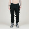 Los Angeles Apparel Sweatpants (Black)