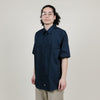 Dickies Industrial WorkTech S/S Performance Shirt (Dark Navy)