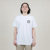 Born X Raised Gallo Tee (White)