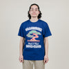 Billionaire Boys Club Bonsai Tee (Blueprint)