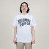 Billionaire Boys Club Astro Arch (White)