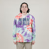 Billionaire Boys Club Dogwood Hoodie (Linen)