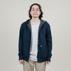 Dickies Thermal Lined Fleece Jacket (Navy)