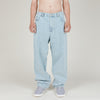 Polar Big Boy Jeans (Light Blue)