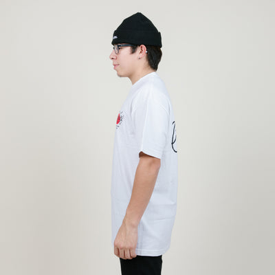 Cookies SF Established Tee (White)
