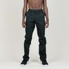 Nike SB Dry FTM Chino Pants (Black) $60.00