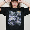 Cookies SF New Windows Tee (Black)