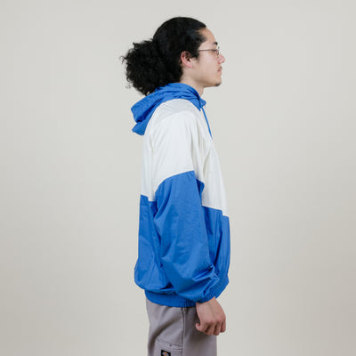 Nike SB Shield Seasonal Jacket (Blue/White)