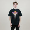 Vintage Hard Rock Phoenix Tee (Black)