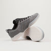 Adidas City Cup x Numbers (Grey/Carbon)