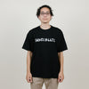 Polar Skatelife Tee (Black)