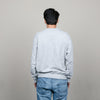 Helly Hansen Crew Sweater (Grey)