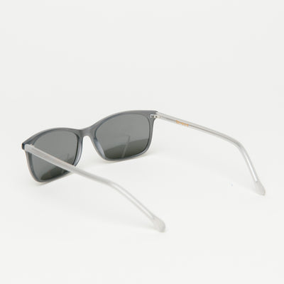 Eyes On Fremont C Fast Sunglasses (Asst.)