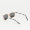 Eyes On Fremont Ashley M Sunglasses (Asst.)
