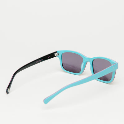 Look/See Icon Sunglasses (South Beach)