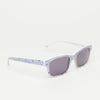 Look/See Icon Sunglasses (Cement Assorted)
