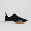 Adidas 3ST.003 (Core Black/Light Granite/Cloud White)
