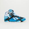 Reebok Shaq AttaQ x Packer (Away)