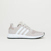 Adidas W Swift Run (Clear Brown)