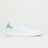 Adidas Stan Smith Boost (White/Green)