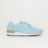 Saucony Shadow 5000 Playcloths (Blue Dream)