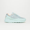 Saucony Shadow 6000 (Blue/Grey)