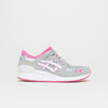 Asics Gel-Lyte III GS (Light Grey/White)