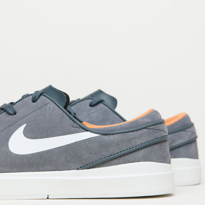Nike SB Stefan Janoski Hyperfeel XT (Anthracite/White-Summit White)