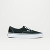 Vans Authentic Canvas (Black/White)