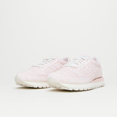 Saucony Jazz Original CL (Pink)