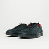 Puma Court Star OG (Black)