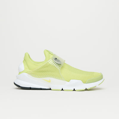 Nike Sock Dart (Neon Yellow) No Box