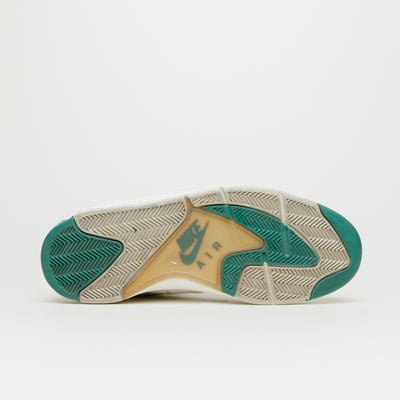 Nike Air Flight PE Gary Payton (Game Worn/Rookie Year)