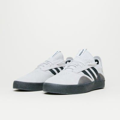 Adidas 3ST.001 (Grey/Black/White)