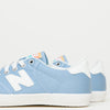 New Balance WLPROAPB  (Medium/Moyen)