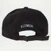 Alltimers ROTY Hat (Black)