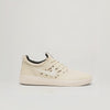 Nike SB Nyjah Free (Beach/Sequoia Tan)