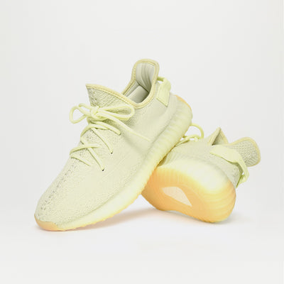 Adidas Yeezy Boost 350 V2 (Butter)