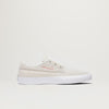 Nike SB Shane (Summit White/University Red)