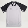 Adidas Numbers Jersey (Black/Grey)