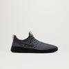 Nike SB Nyjah Free (Dark Grey/Black-Gym Red)