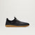 Nike SB Nyjah Free (Black-Gum/Light Brown)